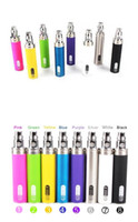 EGo 2200mAh KGO ONE WEEK 2200 mah GS ego II battery Huge Cap...