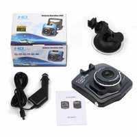 2017 Hot Mini Car DVRs Camera Dash Cam Recorder Video Regist...
