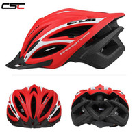 GUB M1 MTB Road Bike Ciclismo Ultralight Integrally- molded C...
