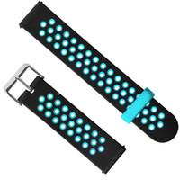 Strap Wristband Per Xiaomi Huami AMAZFIT 2 / 2S Wristband cinturino da polso Smartwatch