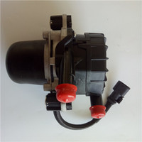 Pompa di aria secondaria per Peugeot 206307405407 Citroen C4 C5 Xsara OEM 1618E4 1618.E4 96 533 405 80 21598727 9653340580