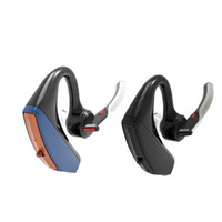 V15 비즈니스 Bluetooth 헤드셋 무선 핸즈프리 Office Bluetooth 이어폰 마이크 (마이크 포함) 음성 제어 소음 차단