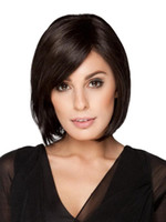 Women' s Synthetic Hair Wig Fashion Temperament Distribu...