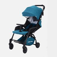 best selling products yoyacare 2018 baby stroller