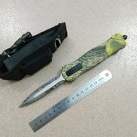 Bench BM 3300 3350 166 6 models optional knife blade tactica...