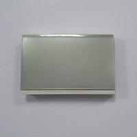 100 pcs 250um oca optical clear adesivo filme duplo lado adesivo cola para iphone 6 s plus 6 s plus tela lcd reparação lente de vidro