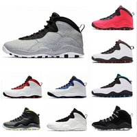 With Box white Cement Westbrook X Im back 10 10s Men Basketb...