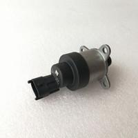 Soelnoid-Ventil für Kraftstoffdosierung 0928400481