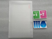 100pcs Tempered Glass Film Screen Protector For Lenovo MIIX ...