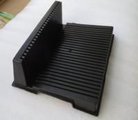 مكافحة ساكنة علبة مكون مربع ل PCB حلبة المجلس شاشات الكريستال السائل حامل أدوات تخزين للهاتف المحمول