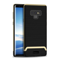 iPaky Case For Samsung Galaxy Note 9 Note9 Bumblebee Back Co...