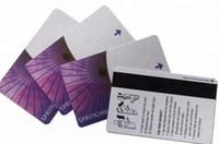 MIFARE Klasik 1K PVC RFID Anahtar Kart