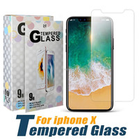 For Metro Phones Tempered Glass For LG Stylo 4 Google Pixel ...