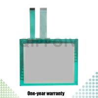 GP37W2-BG41-24V Neue HMI PLC touchscreen touch panel touchscreen Industrielle steuerung wartungsteile