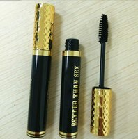 Volume Mascara Better Than Sex Cool Black Mascara TF Thinck ...