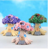 Time- limited Special Offer Micro Landscape Fairy Garden Mini...