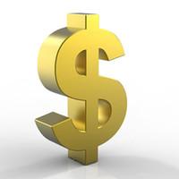 El enlace de la tarifa de envío adicional a los productos de maquillaje y su servicio de accesorios