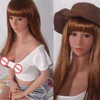 Sex Doll Realistic Ass Vagina Lifelike Big Breasted Male Toy...