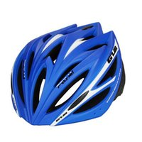 GUB Unisex Integrally- molded Bicycle Helmet Cycling MTB Moun...