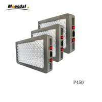 Platinum Series P600 P300 P450 LED Grow fill Light AC 85- 285...