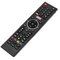 New remote control For Westinghouse Smart Version 1 Youtube ...