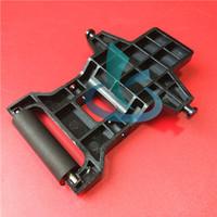 12pcs stampante di grande formato ricambi FLora Allwin Xuli umana rullo di gomma di montaggio / carta ASSY rullo di presa