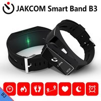 JAKCOM B3 Smart Watch Hot Sale in Smart Devices like machine...