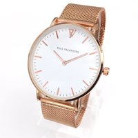 Watches Women Fashion Watch Unisex Watches Lady Clock Men Re...
