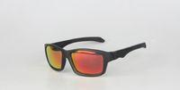 Высокое качество 9135 Велоспорт очки новая мода Мужчины Женщины солнцезащитные очки Спорт на открытом воздухе TR90 Юпитер солнцезащитные очки поляризованные летние очки sun glasse5