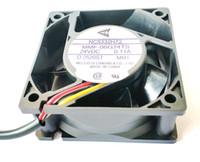 Nowy oryginalny wentylator inwerterowy dla MITSUBISHI E500 CA1027H09 MMF-06D24ES FC4 24 V 60 * 60 * 25mm MMF-06G24CS MM1