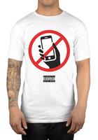 T Hommes Funny Acheter Shirt Souris Squeakhearts Veste Tumblr qOBOCIUxw
