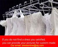 Un enlace especial de la costumbre, la tarifa adicional, la tarifa de tamaño más, la tarifa de la muestra, etc. para los clientes