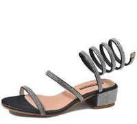 Kaufen Sie Im Grosshandel Schuhe Niedrig Offen 2018 Zum Verkauf Aus