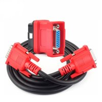 Linkobd DS708 Main Test Cable + OBD 16Pin Adapter Connector ...