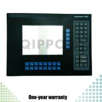 PanelView 1200 2711-KA1 Neue HMI-SPS Tastatur Tastatur Tastatur Industrielle Steuerung Wartungsteile