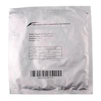 Haute qualité !!! REFRODISSEMENT Membrane Film Cavitation Fat Cryo refroidissement Poids à réduire Thérapie Cryo Pad Cooling Gel Antigel Film CE / DHL