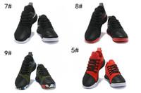 2018 nouveau LeBron Witness III EP 3 James Noir Rouge Hommes Chaussures de  Basketball de haute qualité Witness III EP 3 James LB Noir Blanc baskets de  sport 66a698635