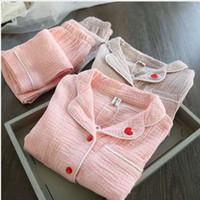 Осень / зима New Kids пижама набор черный сетки Baby Boy девушка печати Пижама Дети пижамы младенцев Длинные рукава пижамы