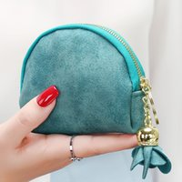 New small purse lovely student package Korean style zero pur...