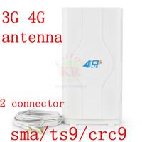 Unlocked Huawei E5377TS 32 & E5377Bs 605 150Mb 4G LTE FDD