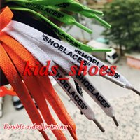Cheap shoelaces suitable for all kinds of women men casual s...