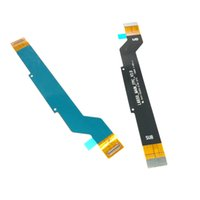 New Original Main Motherboard Connector Flex Cable For Xiaom...