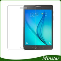 For Samsung Galaxy Tab Active II T395 T390 8 Tab Pro T320 8....