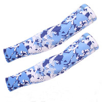 Cycling, fishing outdoor bicycle sunscreen unisex arm sleeve...