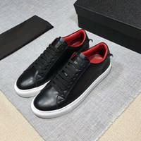 best service fa0ea e658e Calidad superior de la marca Arena de corte medio zapatillas de deporte de  los hombres zapatos