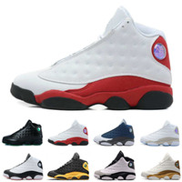 13 13s clase Melo de 2002 Zapatillas de baloncesto para hombre Historia fantasma del vuelo Trigo Chicago Alititude Green para hombre diseñador de deportes zapatillas de deporte