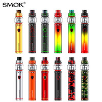 Authentic SMOK Stick Prince Kit with 3000mAh Battery and 8ml...