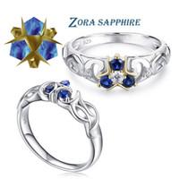 Wholesale Zelda Wedding Ring Buy Cheap Zelda Wedding Ring 2019 On