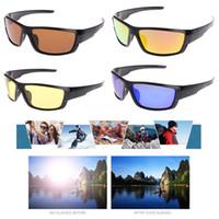 Compre Óculos De Esqui Snowboard Prevenir Vento Snowmobile Óculos Da ... 0c629c9d83