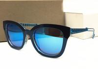 브랜드 디자인 남자 선글라스 uv400 보호 멋진 여름 해변 편광 선글라스 빅 프레임 유행 Ccling 낚시 안경 고품질